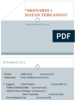 PPT Diabetes Melitus