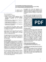 LEEA 034.pdf
