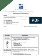 LEEA-059-1 Documentation and Marking - Part 1 Manual Lifting Machines - version 2.pdf