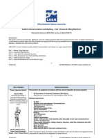 LEEA-059-2 Documentation and Marking - Part 2 Powered Lifting Machines - version 2.pdf