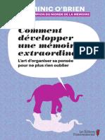 comment-developper-une-memoire-extraordinaire.pdf