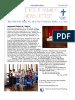Nov Newsletter 2015 PDF