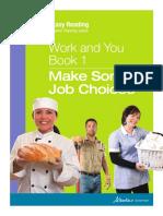 WorkandYouWorkbook1.pdf