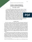 1085537.fulltext.pdf