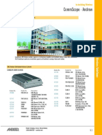12C0001X00 Anixter CP Catalog 2013 Sec09 InBuilding Wireless en US