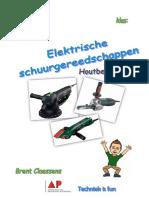 elek -handgereedschappen-brent-claessens  3