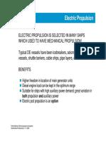 Bahan Kuliah Minggu 13 (Electric Propulsion)