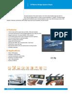 Pdf 450 hitachi download cpx