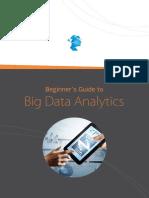JA Big Data eBook