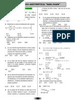 File 5114