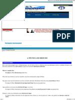 A Técnica do Resumo - do Portal do Administrador