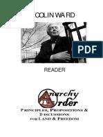 Ward Reader