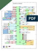 PP_v00.pdf