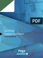 pega sample resumes scrum software development citigroup