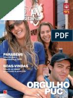 Revista Vida Universitária 02.09