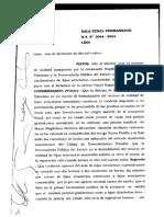SPP_3044-2004_LIMA_1