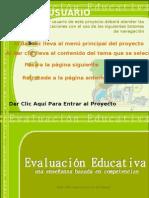 ProyectoRIEB