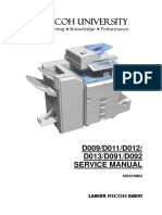 MS_v01-MP4000_MP4001_MP5000_MP5001.pdf