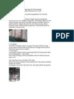 Alat Dan Mesin Proses Pengemasan Dan Penyimpanan