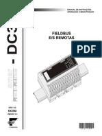 DC302MP.pdf