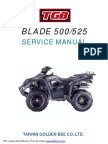 sym euro mx 125 en carburetor motor oil rh es scribd com sym euro mx 125 service manual SYM Scooter 125