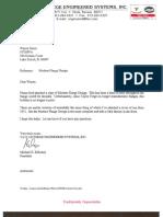 Modern Flange Design - Taylor Forge Engineered Products.pdf