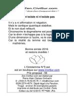 Zen.CiviSur.com 20151223