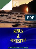 SINUSITIS2