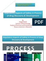 drug discovery process and regulatory aspects.pdf