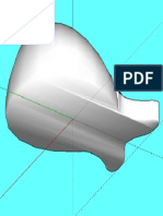 Design for a castanet file 4