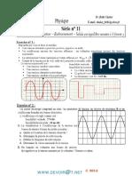 Série+d'exercices+N°3+-+Physique+solide+en+équilibre+-+2ème+Sciences+(2013-2014)+Mr+Chaker