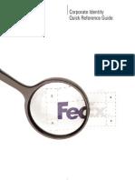 IVC Fedex