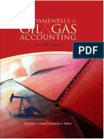 171360239 Fundamentals of Oil Gas Accounting by Charlotte j Wright and Rebecca a Gallun