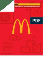IVC McDonald's