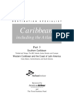 DS Caribbean 3