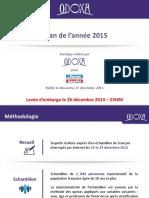 Odoxa-pour-le-Parisien-Aujourdhui-en-France-Bilan-de-lannée-2015