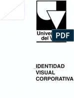 IVC Universidad Del Valle