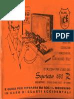 ICE 680 R VI serie