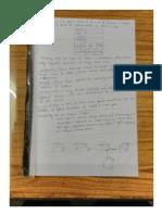 CloudComputingNotes.pdf
