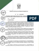 RS 285_2015_SUNAT Aprueban Formularios Virtuales Para Declarar Las Retenciones y Percepciones Del IGV