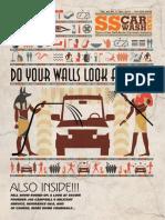 Car Wash News 2015-11-11Web72jp