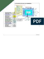 Reservorio Con Geomembrana TOCLON-REF