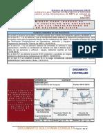 GApr0001_Ingreso_Operadores_y_Vehiculos_que_entregan_mercaderia_v01_.pdf