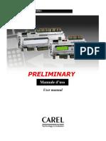Pcoweb Manual Preliminary