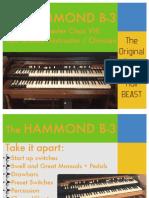 7-The-HAMMOND-B-3