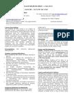 Syllabus Undergraduate Fall 2015(1).docx