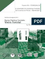 96565628-Cartilla-Vivero-Forestal.pdf