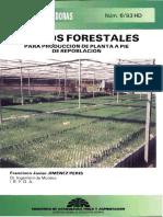 manual de viveros forestales.pdf