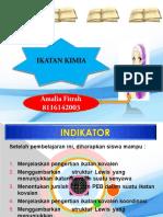 ikatankimia-121214090945-phpapp02.ppt(1)