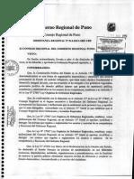 2014-08-29-ORGANIGRAMA.pdf